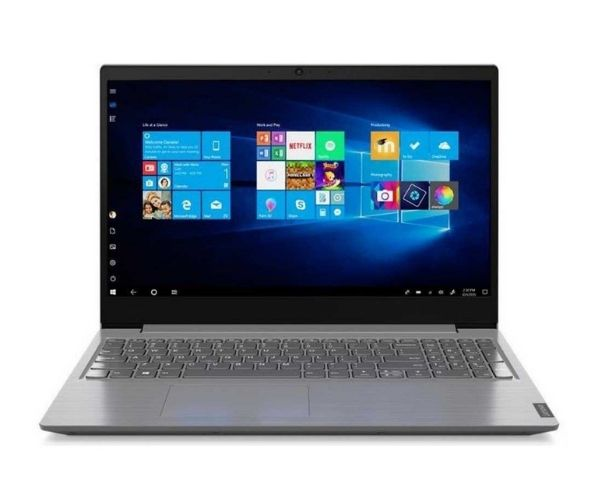 Lenovo V15-IGL RAM 4GB Storage 1TB Intel Celeron Laptop