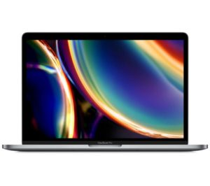 """APPLE MacBook Pro 13.3"""" Intel Core i5 16GB RAM 1TB SSD"""
