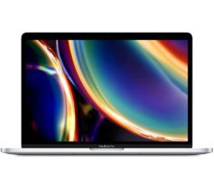 """Apple MacBook Pro 13.3"""" Intel Core i5 8GB RAM 512GB SSD - MXK72"""