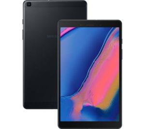 """Samsung Galaxy Tab A 8"""" Tablet (2019)"""