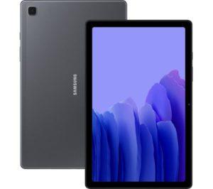 """Samsung Galaxy Tab A7 10.4"""" 4G Tablet"""