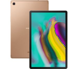 "Samsung Galaxy Tab S5e 10.5"" Tablet"
