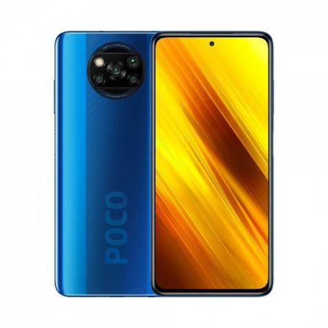 Xiaomi Poco X3 NFC 64GB Storage